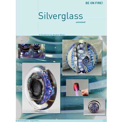Angela Meier Silverglass unlimitted